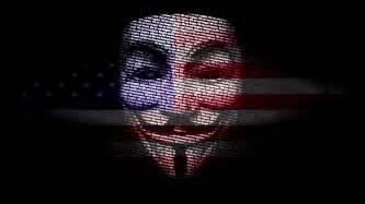 anonib ssbbw picture 15