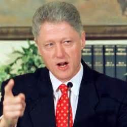bill clinton penis picture 7