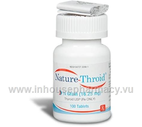 armour thyroid allergy picture 15