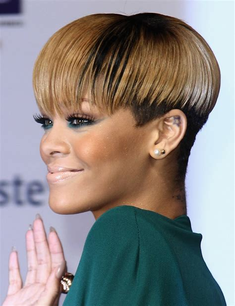 in style short hair styles picture 15