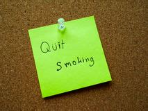 freedum quit smoking board picture 1