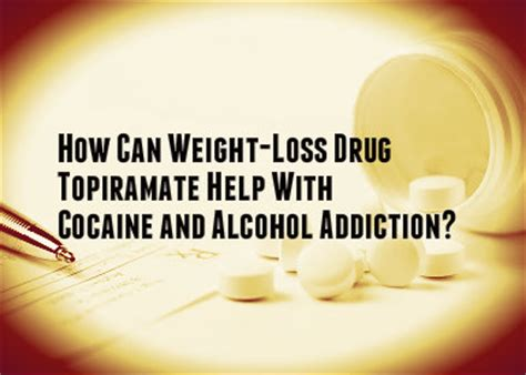 cocaine and weight loss picture 10