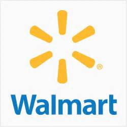 can i buy calmovil at walmart picture 2