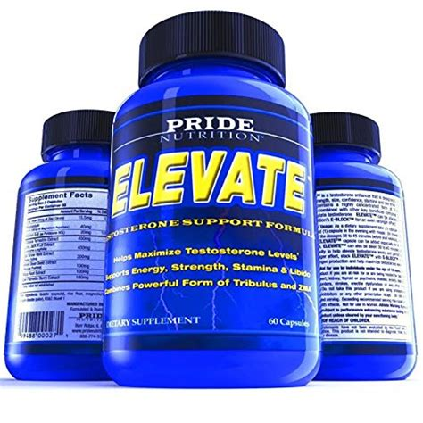 increase testosterone using vitamins picture 13