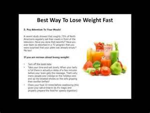 the best remedie or the best fast way picture 6