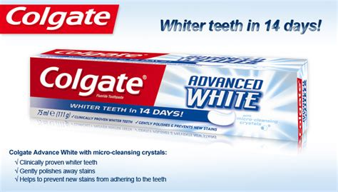 colgate whiter teeth picture 2