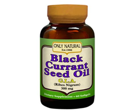 coffee seed oil hair benefits picture 1