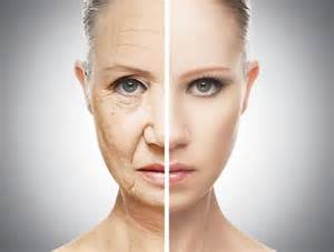 anti aging products picture 9