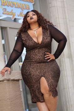 sa women need black cocks whatsapp picture 3