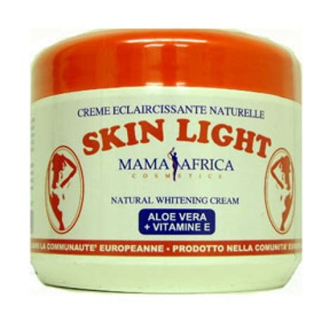 anti aging cream for african americans picture 1