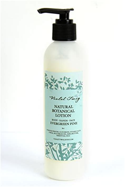 evergreen herbal c02 oil picture 14