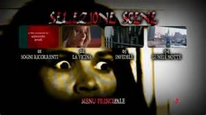 lizard in a womans skin dvd reviews picture 9