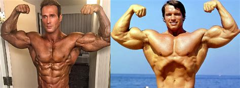 sa natural steroid picture 13