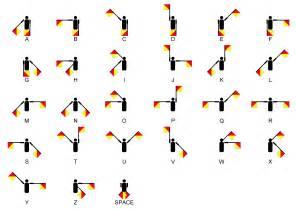 signals picture 15