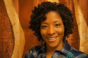 how to take care of sisterlocks hair picture 3