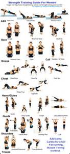 herbex health beginners pack how much does it picture 7