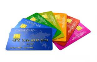 discount gas cards home based business picture 5