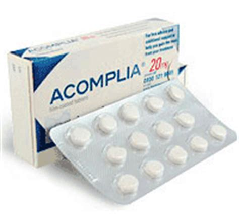 accomplin diet pill picture 6