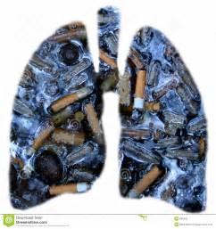 stop smoking plan picture 9