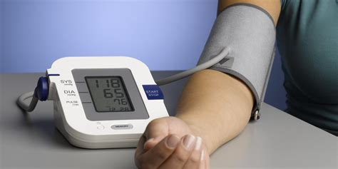 How can you low your blood pressure picture 2