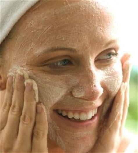exfoliation of skin picture 14