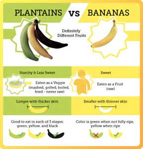 where to buy plantains picture 10