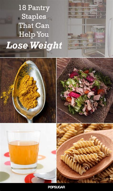 weight loss staples picture 6