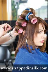 sissy boys at the hair salon stories picture 10
