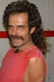 redneck hair cut picture 7