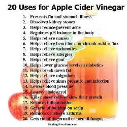 health benefits of apple cider vinager picture 7