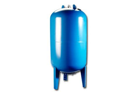 bladder charged water tanks picture 21