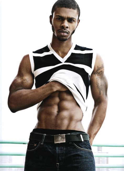 hydroxycut male models picture 6