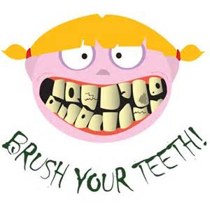 childrens braces for teeth picture 5