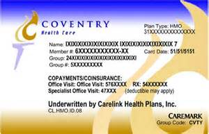coventry health care of iowa picture 5