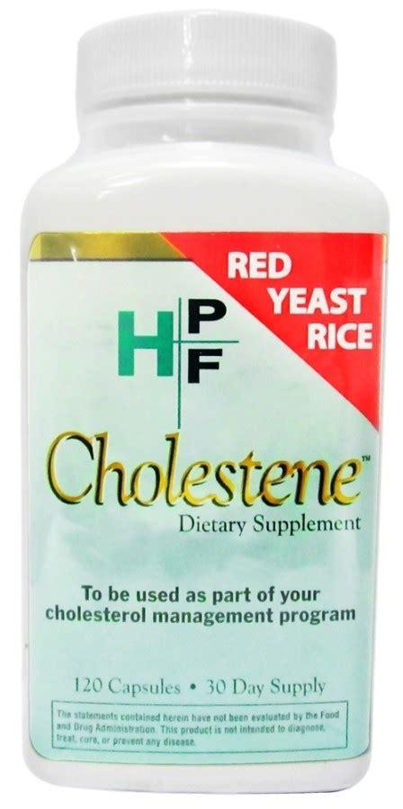 cholestene herbal picture 7