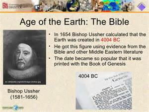 aging in the bible picture 11