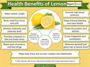 lemon facts lightner skin picture 10