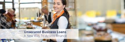 business loans online picture 13