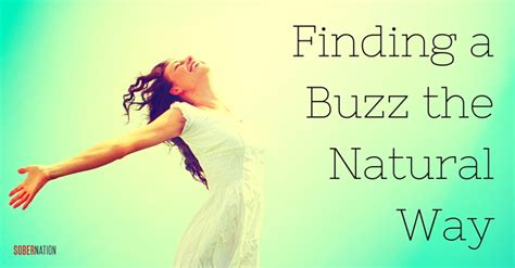 what herbal medicines give you a buzz picture 2