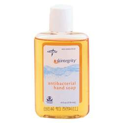 fine care antibacterial hand soap picture 9
