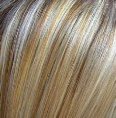 winter wheat hair color picture 8