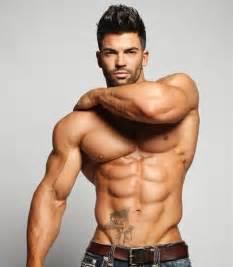 bodybuilding picture 7