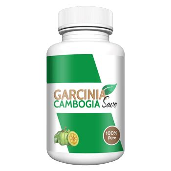 free trial of garcinia cambogia with no shipping picture 2