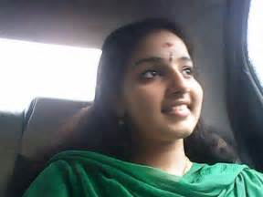 south indian kerala malayali girls sex only picture 2