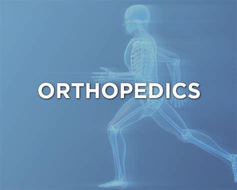 orthopedics picture 6