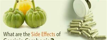 pure garcinia cambogia extract side effects picture 3