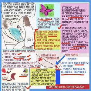 lupus and liver functions picture 14