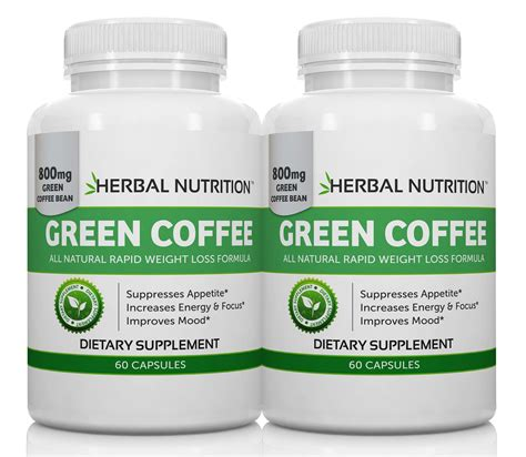 green coffee herbal drink picture 6