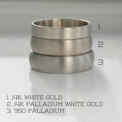 which works well between fair and white gold picture 1