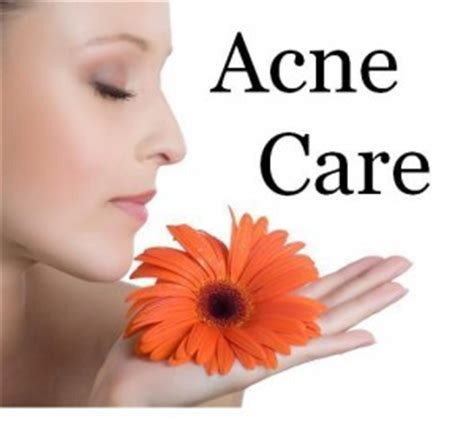 best skin care for african americans picture 9